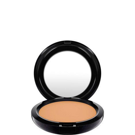 Prep + Prime BB Beauty Balm Compact SPF 30, ${color}
