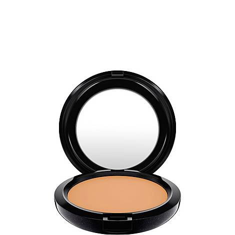 Prep + Prime BB Beauty Balm Compact SPF 30, ${color}