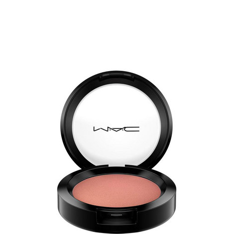 Pro Longwear Blush, ${color}