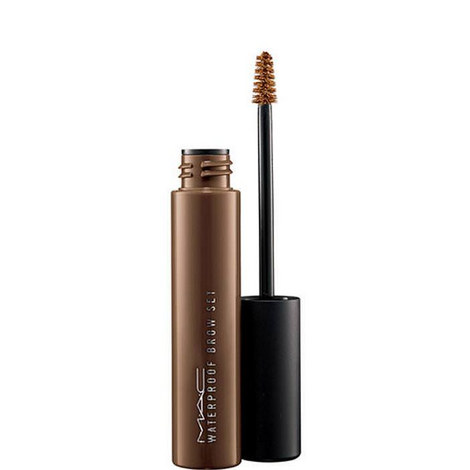 Pro Longwear Waterproof Brow Set, ${color}