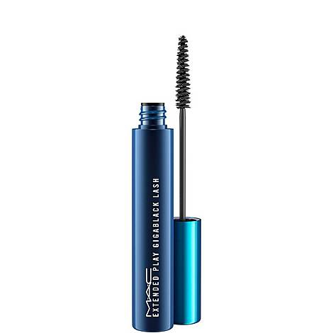 Extended Play Giga Black Lash, ${color}