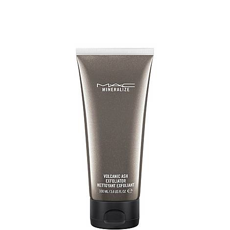Mineralise Volcanic Ash Exfoliator, ${color}