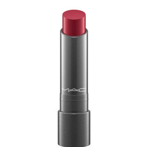 Huggable Lipcolour, ${color}