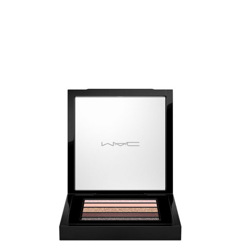 Veluxe Pearlfusion Shadow Copperluxe, ${color}