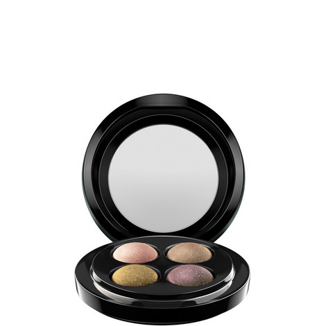 Mineralize Eye Shadow Quad, ${color}