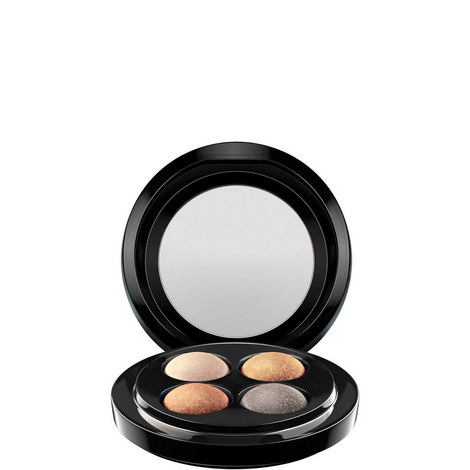 Mineralize Eye Shadow x4 Limited Edition, ${color}