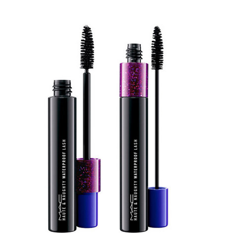 Haute & Naughty Waterproof Lash, ${color}
