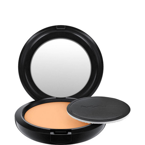 Pro Longwear Powder/Pressed, ${color}