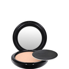 Pro Longwear Powder/Pressed