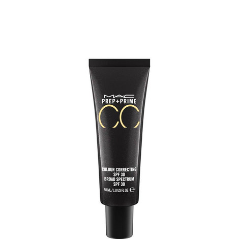 Prep + Prime CC Color Correcting SPF 30, ${color}