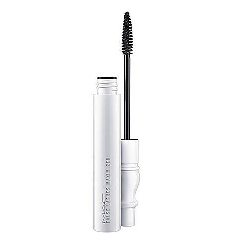 bd7c64eb99e MAC False Lashes Maximizer | Brown Thomas