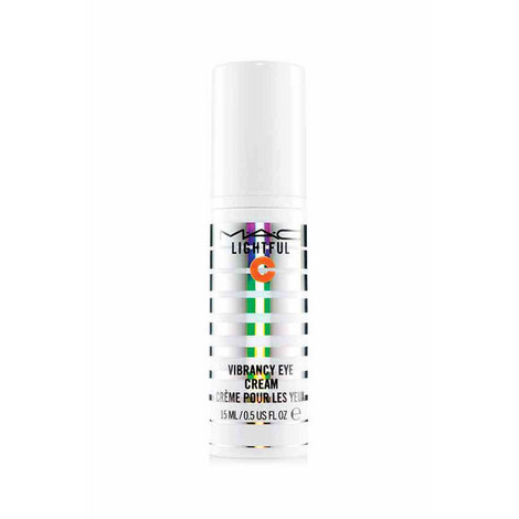 Lightful C Vibrancy Eye Cream, ${color}