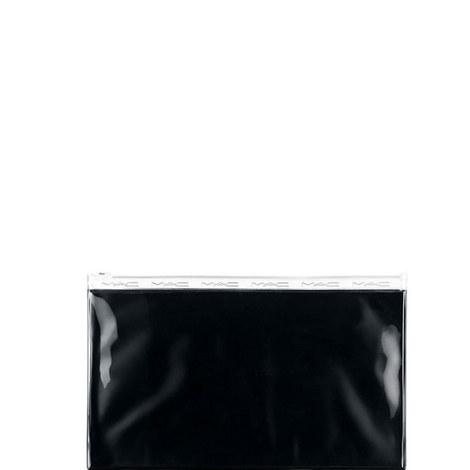 Clear Bag Set, ${color}
