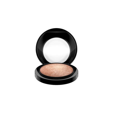 Mineralize Skinfinish, ${color}
