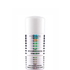 Lightful C 2In1 Tint And Serum With Radiance Booster