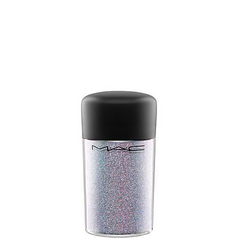 3D Glitter, ${color}