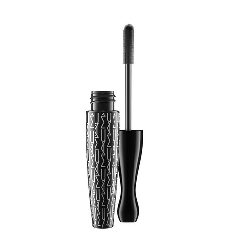 EXTREME Black lash Mascara, ${color}
