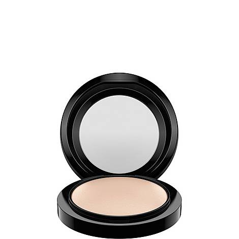 Mineralize Skinfinish Natural, ${color}