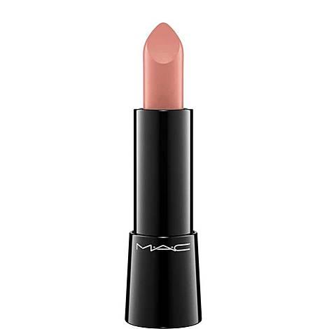 Mineralize Rich Lipstick, ${color}