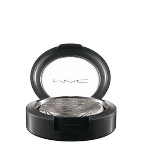 Extra Dimension Eye Shadow, ${color}
