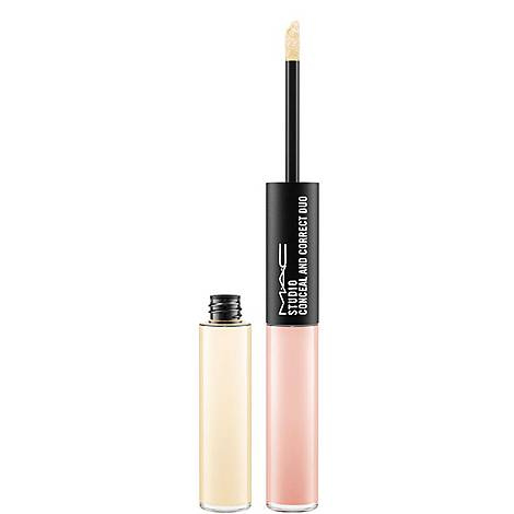 Studio Conceal and Correct Duo, ${color}