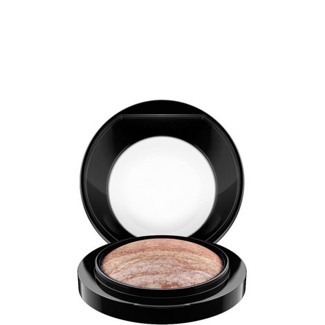 Mineralize Eye Shadow Duo, ${color}