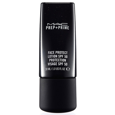 Prep + Prime Face Protect Lotion SPF 50  / PA +++, ${color}