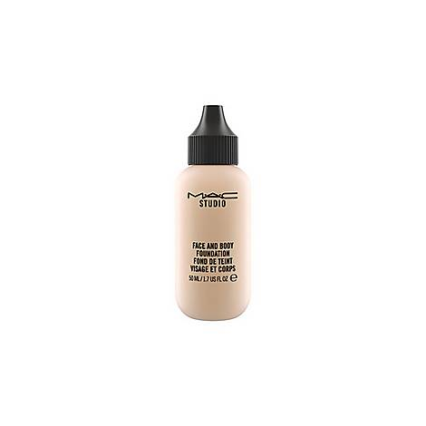 bc86b3d65a9 MAC Studio Face & Body 50ml | Brown Thomas