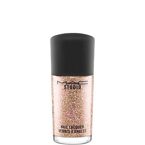 Studio Nail Lacquer, ${color}