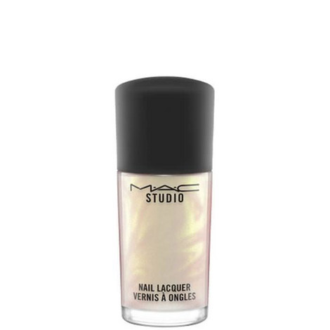 Liquid Pigment Top Coat, ${color}