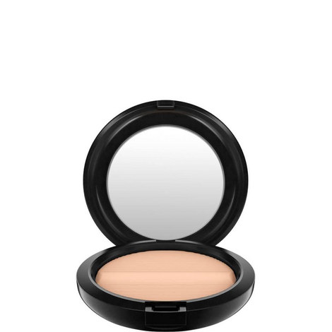 Studio Sculpt Defining Powder, ${color}