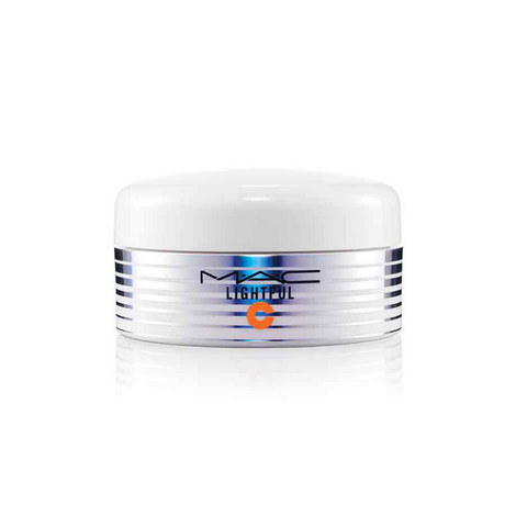 Lightful C Marine-Bright Formula Moisture Cream, ${color}