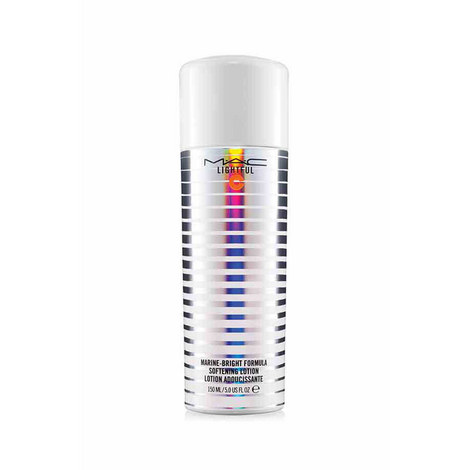 Lightful C Marine-Bright Formula Softening Lotion, ${color}