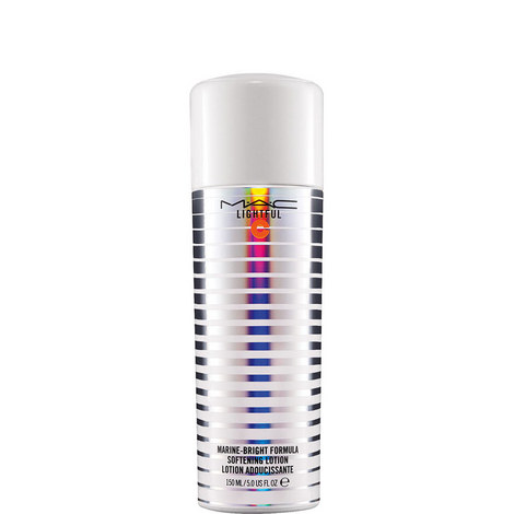 Lightful C Marine-Bright Formula Softening Lotion Spray , ${color}