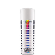 Lightful C Marine-Bright Formula Softening Lotion Spray