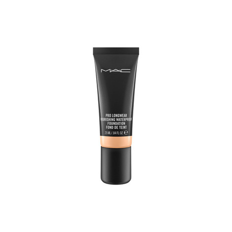 Pro Longwear Nourishing Waterproof Foundation, ${color}