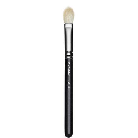 217SH Blending Brush, ${color}