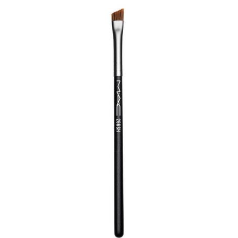 266-SH Small Angle Brush, ${color}
