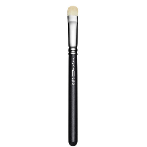 239SH Eye Shader Brush, ${color}