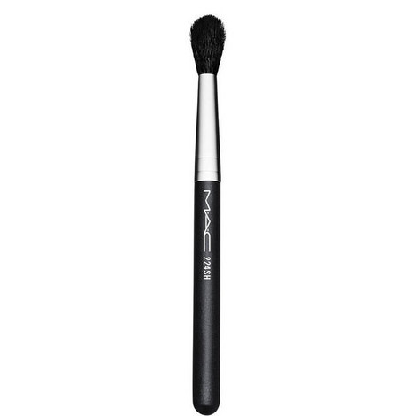 224SH Tapered Blending Brush, ${color}