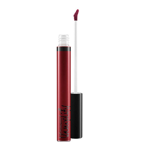 Vamplify Lipgloss Peer Pressure, ${color}