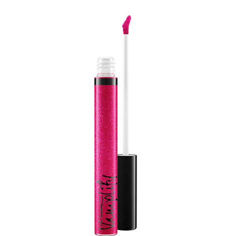 Vamplify Lipgloss What's Going On?, ${color}