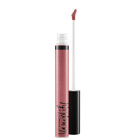 Vamplify Lipgloss Tuned In, ${color}