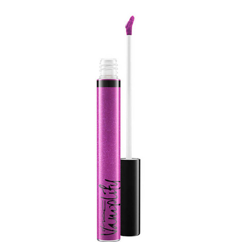 Vamplify Lipgloss How Chic Is This?, ${color}