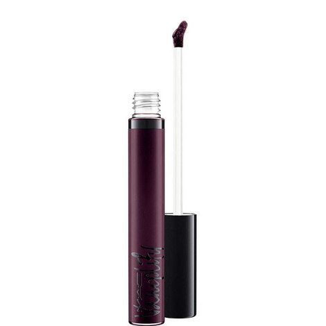 Vamplify Lipgloss With Gusto, ${color}