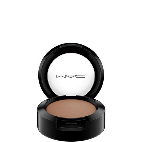 Eye Shadow Limited Edition, ${color}