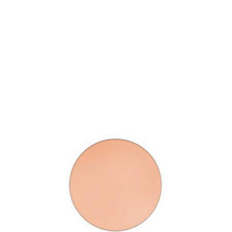 Studio Finish Concealer/Pro Palette Refill Pan, ${color}