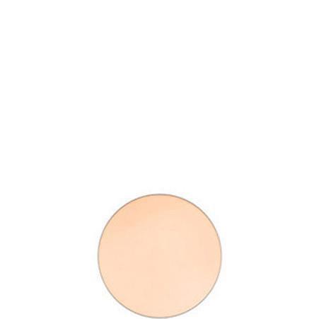 Studio Finish Concealer/Pro Palette Refill Pan, ${color}