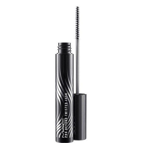 Pro Beyond Twisted Lash, ${color}