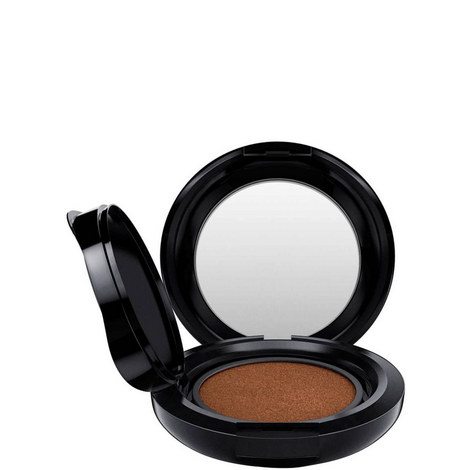 Matchmaster Shade Intelligence Compact, ${color}